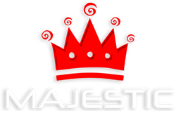 Majestic Media Global